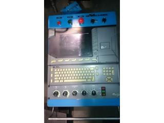 Esztergagép CASER 750 x 6200-2