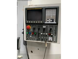 Marógép Daewoo Mynx 500-2