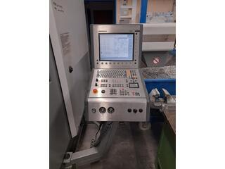 Marógép DMG DMC 75 V linear-4