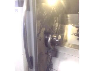 Esztergagép DMG CTX 210 V3-2
