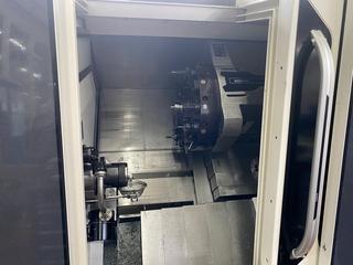 Esztergagép DMG CTX 310 ecoline-1