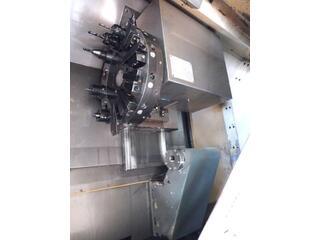 Esztergagép DMG CTX 310 V1-2