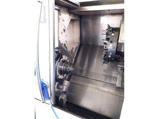 Esztergagép DMG CTX 310 V1-3