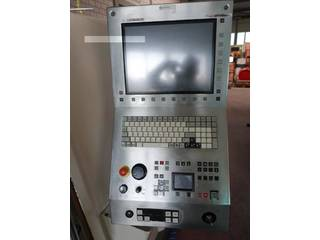 Esztergagép DMG CTX 310 V1-4
