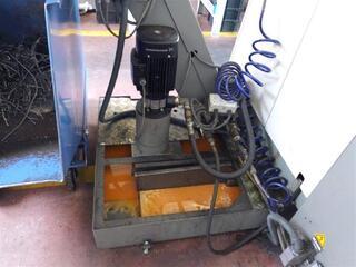 Esztergagép DMG CTX 310 V1-7