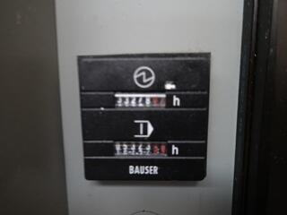 Esztergagép DMG CTX 310 V1-8