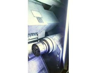 Esztergagép DMG CTX 320 linear V5-2