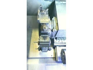 Esztergagép DMG CTX 320 linear V5-3