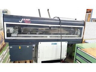 Esztergagép DMG CTX 320 linear V5-4