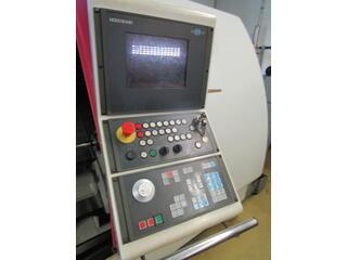 Esztergagép DMG CTX 500 Serie 2 V1-1