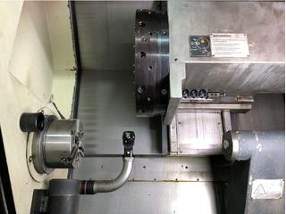 Esztergagép DMG CTX alpha 300-2