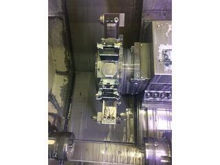 Esztergagép DMG CTX Alpha 500 V6-4