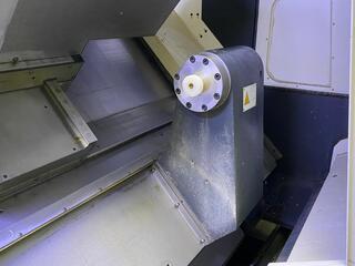 Esztergagép DMG CTX Beta 800-5