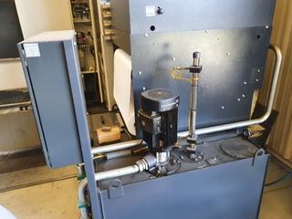 Marógép DMG DMC 105 V linear-7