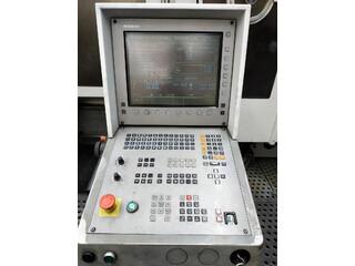 Marógép DMG DMC 200 U, Gyárt. é.  2001-3
