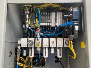Marógép DMG DMC 55 H DuoBlock-6
