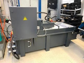 Marógép DMG DMC 60 H-12