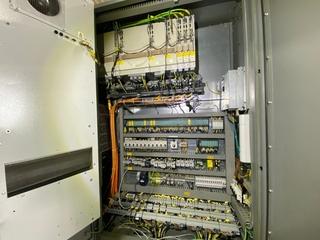 Marógép DMG DMC 60 H linear-11