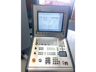 Marógép DMG DMC 60 T, Gyárt. é.  2007-3