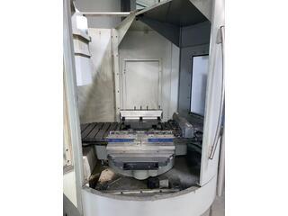 Marógép DMG DMC 60 T RS 3-1
