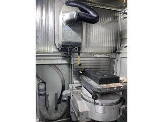 Marógép DMG DMC 60 T RS 3-3