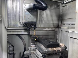 Marógép DMG DMC 60 T RS 3-4