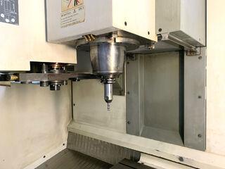 Marógép DMG DMC 635 V, Gyárt. é.  2005-3