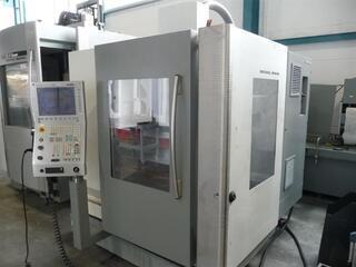 Marógép DMG DMC 635 V-0