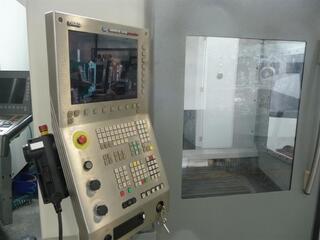 Marógép DMG DMC 635 V-1