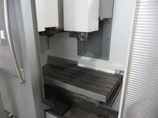 Marógép DMG DMC 635 V-2