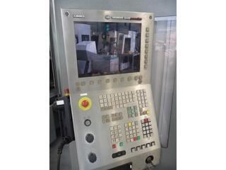 Marógép DMG DMC 635 V-3