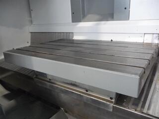 Marógép DMG DMC 635 V-6