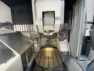 Marógép DMG DMC 75 V-1