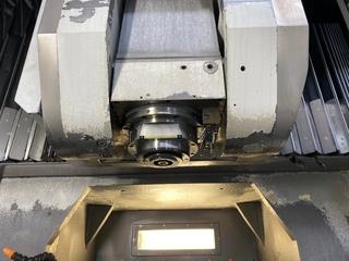 Marógép DMG DMC 75 V-2