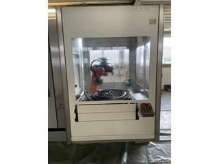Marógép DMG DMC 835 V-2