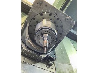 Marógép DMG DMF 180 / 7-7