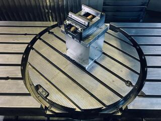 Marógép DMG DMF 180 / 7-1
