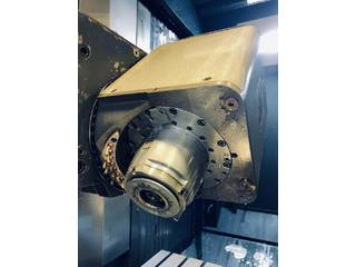 Marógép DMG DMF 180 / 7-5