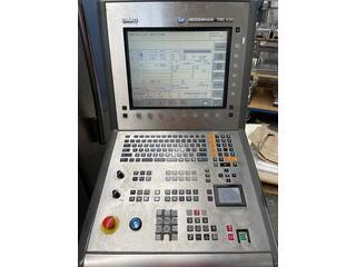 Marógép DMG DMF 200 L-4