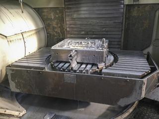 Marógép DMG DMU 100 monoBLOCK-2