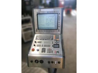 Marógép DMG DMU 100 monoBLOCK-7