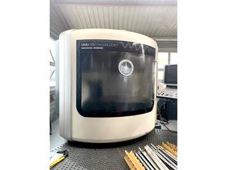 Marógép DMG DMU 100 T-0