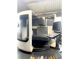 Marógép DMG DMU 100 T-1