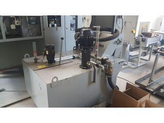 Marógép DMG DMU 125 P, Gyárt. é.  1999-4