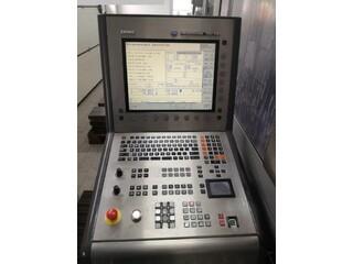 Marógép DMG DMU 125 P duoBLOCK-4