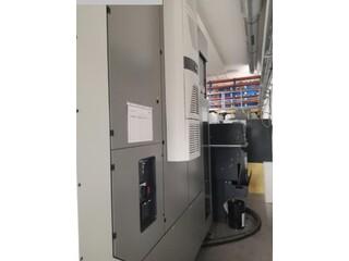 Marógép DMG DMU 125 P duoBLOCK-8
