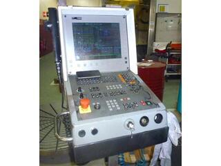 Marógép DMG DMU 125 P hidyn, Gyárt. é.  1999-3