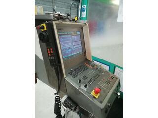 Marógép DMG DMU 125 P hidyn, Gyárt. é.  1999-4