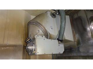 Marógép DMG DMU 125 P hidyn-1