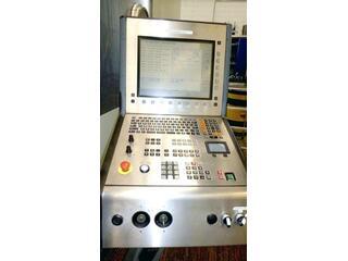 Marógép DMG DMU 125 P hidyn-4